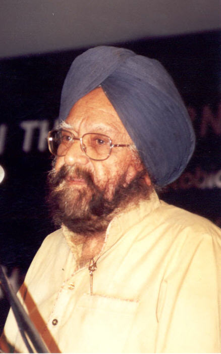 Secret of longevity-khushwant singh-MS Oberoi - raunaq singh Very Old Woman Face