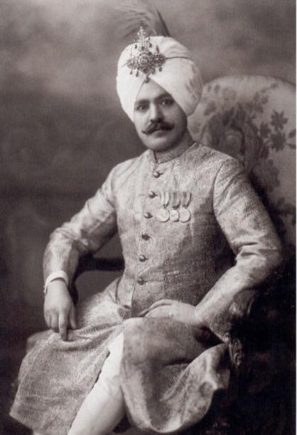 maharajas-Sardar_Charanjit_Singh_of_Kapurthala-f