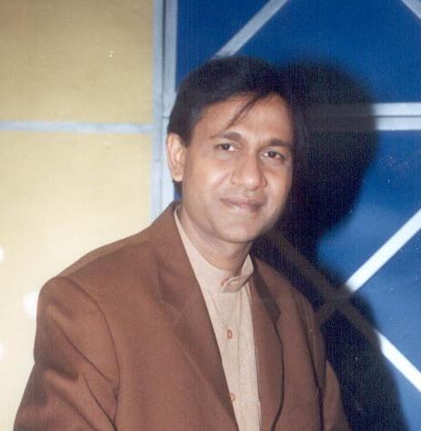Siddharth Basu Quiz Book